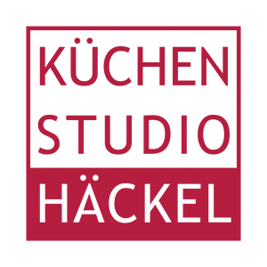 Küchenstudio Häckel